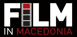 Film In Macedonia Logo